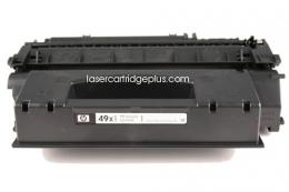 q5949x-hp-laserjet-1320-toner.jpg