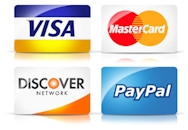 creditcards-188-130.jpg