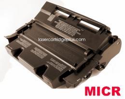 12a7462-micr-lexmark-t630-micr-toner.jpg