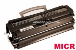 lexmark-e232-e238-e240-e330-e340-micr-toner-12a8305-micr.jpg