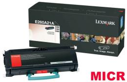lexmark-e260-e360-e460-micr-toner-cartridge-e260a11a-e260a21a.jpg