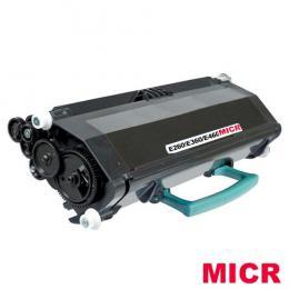 lexmark-e260-e360-e460-micr-toner-cartridge-e260a21a-compatible