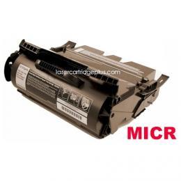 lexmark-t640-micr-toner-64015ha-64035ha-64004ha-micr.jpg