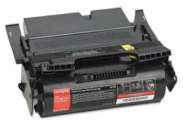 64435xa-lexmark-t644-toner-lexmark-t644-cartridge.jpg