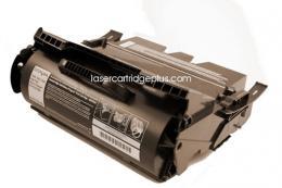 lexmark-t640-toner-64015ha-64035ha