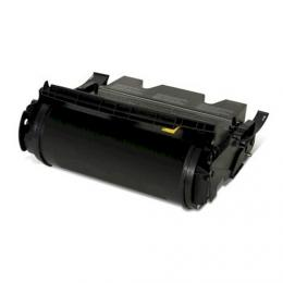 lexmark-t654-extra-high-yield-toner-t654x11a-t654x21a-t654x80g-compatible.jpg