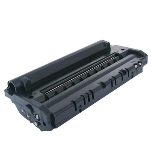 AB Volts Compatible Toner Cartridge Replacement for Samsung ML-1710D3 for ML1710 ML-1710D3 ML-1500 ML-1510 ML-1510B ML-1710 ML-1710B ML-1710D ML-1710P ML-1740 ML-1750 ML-1755 Black,1-Pack