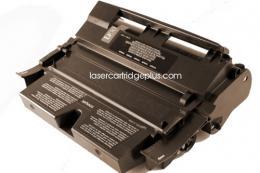 sti-204060-st-9325-micr-toner