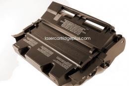 sti-204061-st-9335-9340-micr-toner
