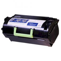 sti-204065h-st-9730-micr-toner