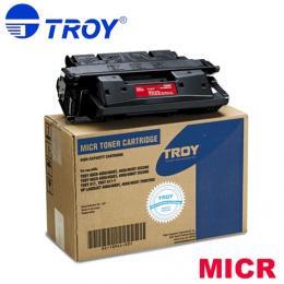 troy-02-18944-001-c4127x.jpg