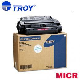 troy-02-81023-001-c4182x.jpg
