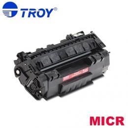 troy-02-81036-001-q5949a.jpg