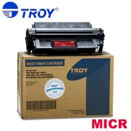 troy-02-81038-001-c4096a-box.jpg