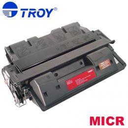troy-02-81078-001-c8061x.jpg