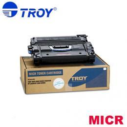 troy-02-81081-001-c8543x.jpg