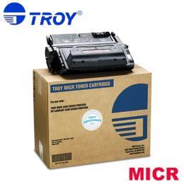 troy-02-81118-001-q1338a.jpg
