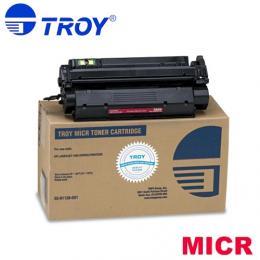 troy-02-81128-001-q2613a.jpg