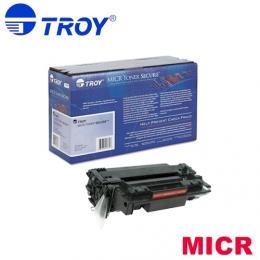 troy-02-81133-001-q6511a.jpg