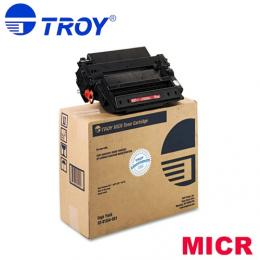 troy-02-81134-001-q6511x.jpg