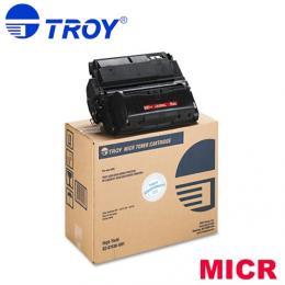 troy-02-81136-001-q5942x.jpg