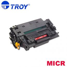 troy-02-81201-001-q7551a.jpg