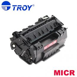 troy-02-81212-001-q7553a.jpg