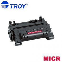 troy-02-81300-001-cc364a.jpg