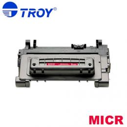 troy-02-81301-001-cc364x.jpg