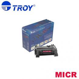 troy-02-81350-001-ce390a.jpg