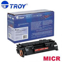 troy-02-81500-001-ce505a.jpg
