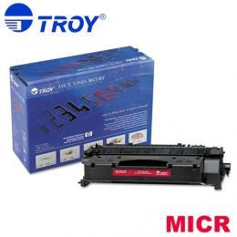 troy-02-81501-001-ce505x.jpg