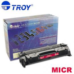 troy-02-81551-001-cf280x.jpg