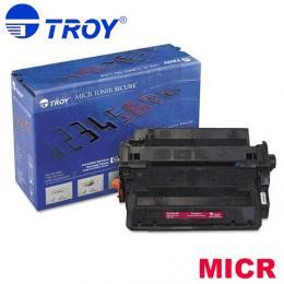 troy-02-81601-001-ce255x.jpg