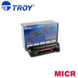 troy-02-82000-001-ce278a.jpg